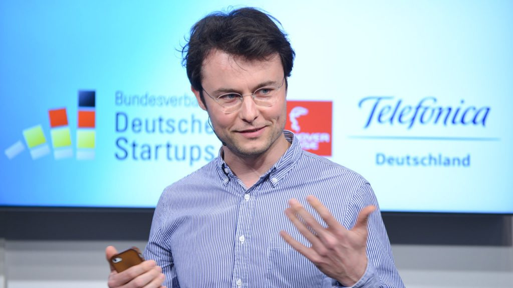 Telefonica-meets-Startups-18042017-IoT-Edition-0190-1280x720