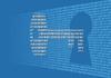 Data-Security-1500x984