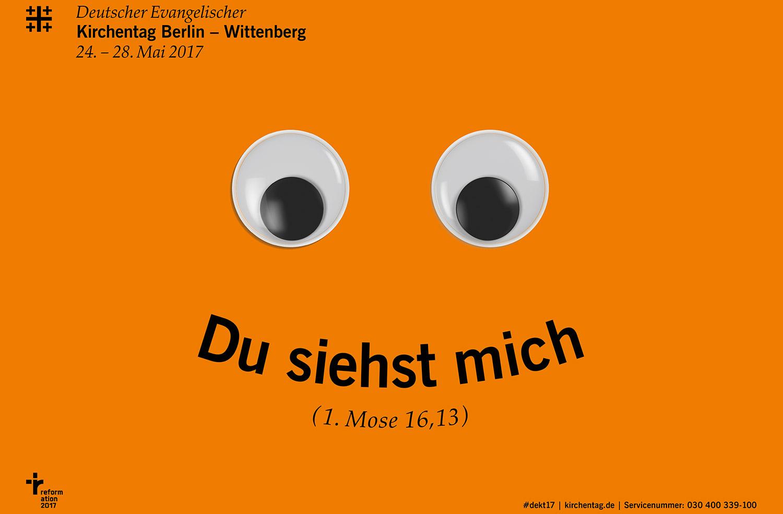 Kirchentag-2017-Plakat_Variante_02_A3-1500x984