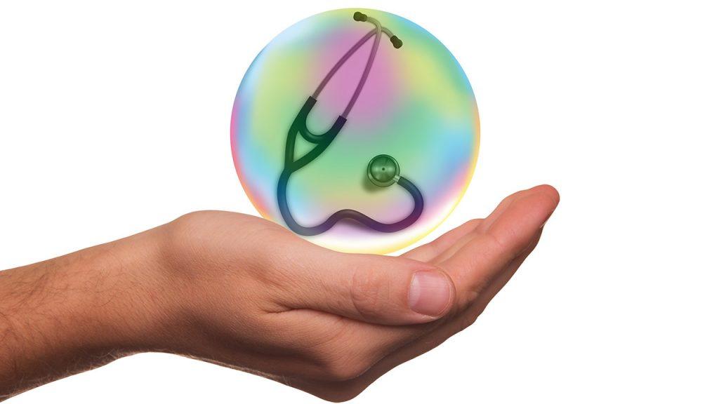 pixabay-tumisu-insurance-1991276-1280x720