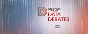 20170315-Header-Logo-Data-Debates-Telefonica-2540x1000