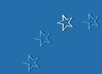 Wahl O Mat für die Landtagswahl in NRW im Mai 2017 Wahl O Mat