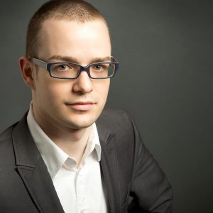 Stephan Woznitza