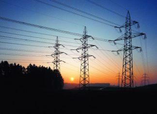 Smarte Energiewende