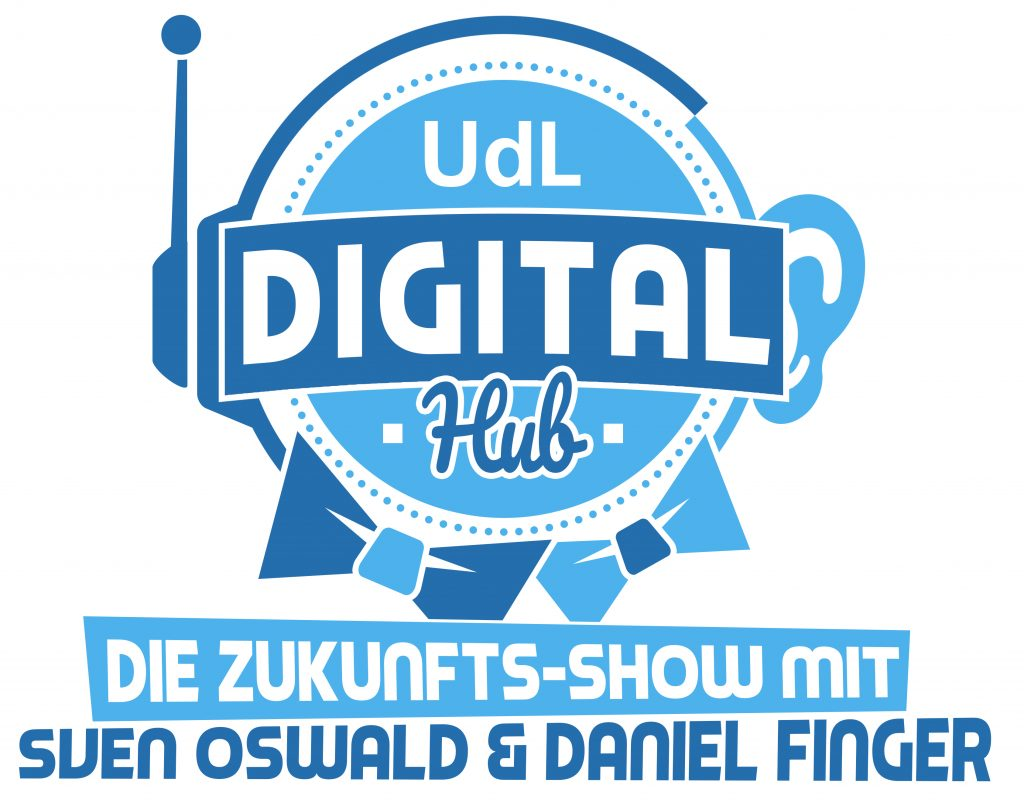 Udl_digital_hub_logo2_01-1