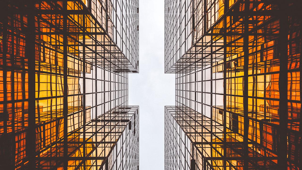 pixabay Gebaeude Architektur Glas