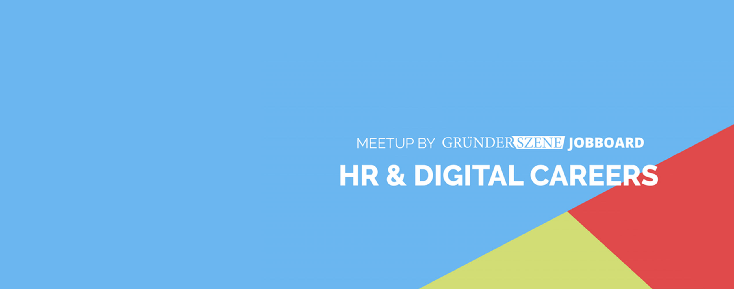 HEADER-Gruenderszene-digital-careers-meetup-2540x1000