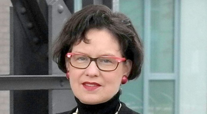 Smoltczyk-Maja-871x571