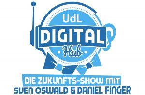 Udl_digital_hub_logo2_01-1-1500x984