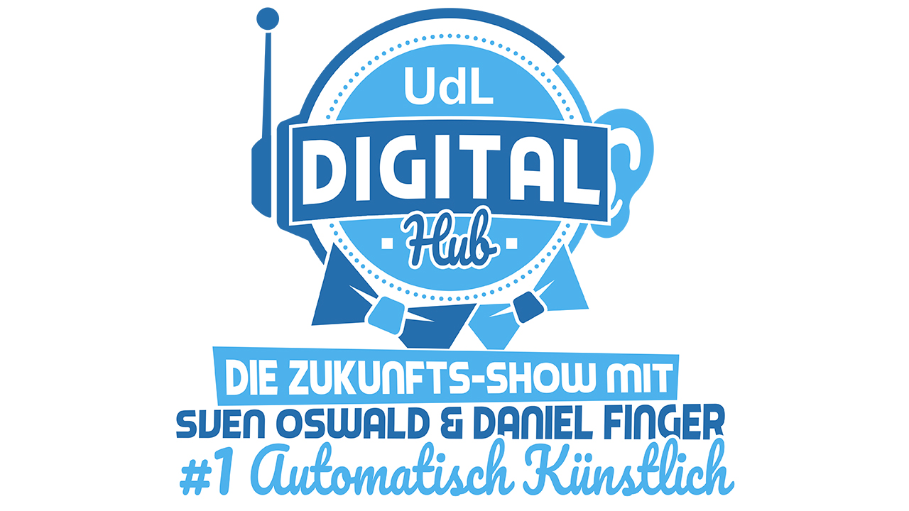 Udl_digital_logo_01-2-1280x720