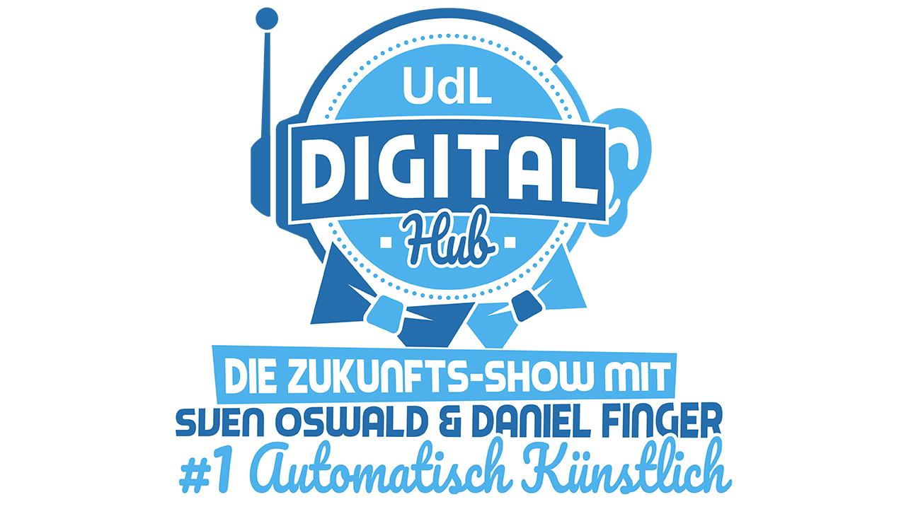 Udl_digital_logo_01-2-1280x720