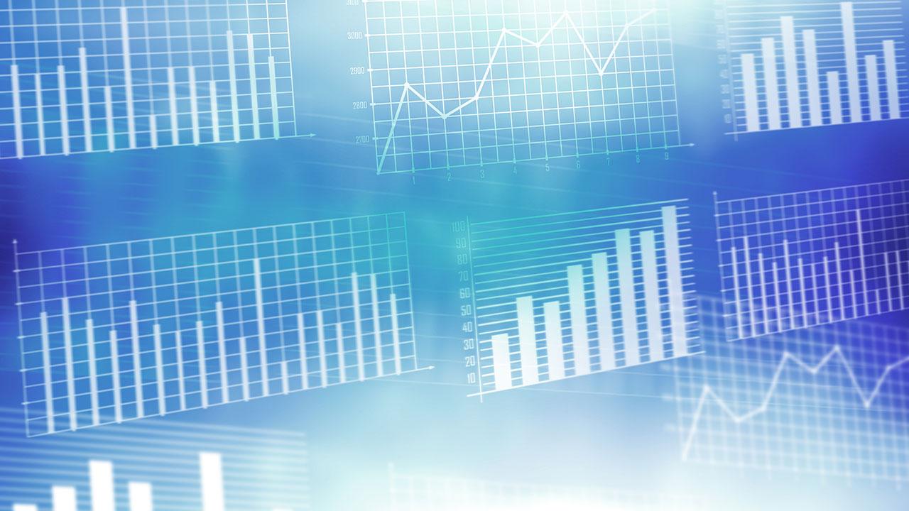 pixabay Business Grafik Tabelle