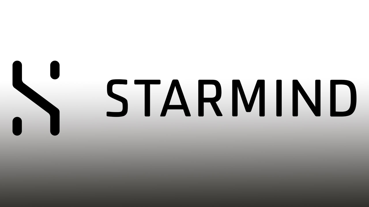 Starmind_Logo-1280x720