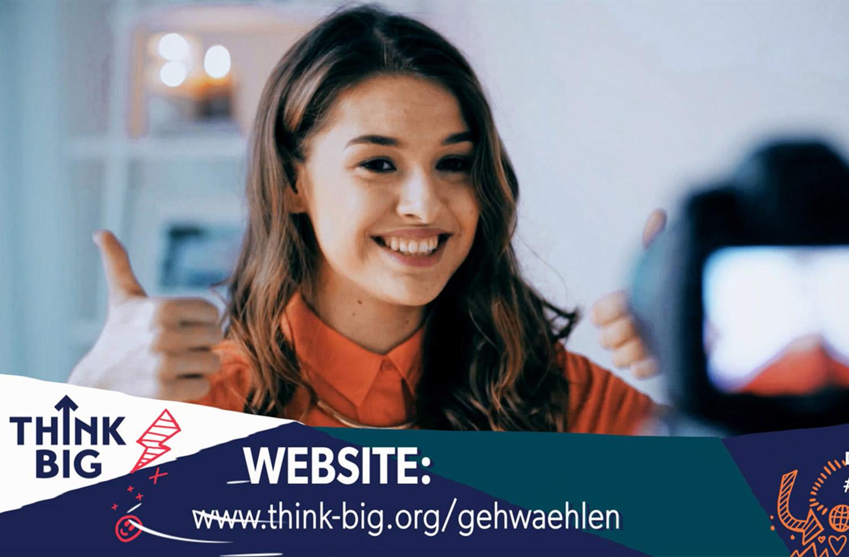 ThinkBig-Geh-Wählen-1500x984