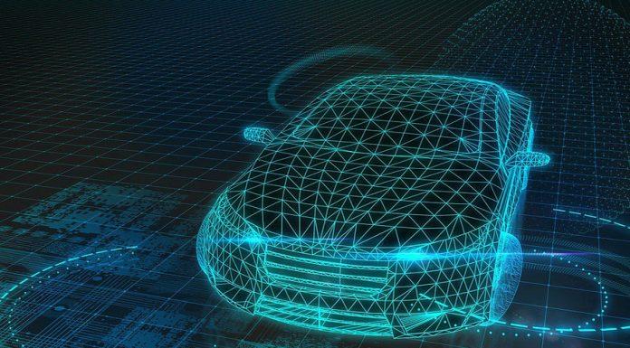autonomes-fahren-875x562