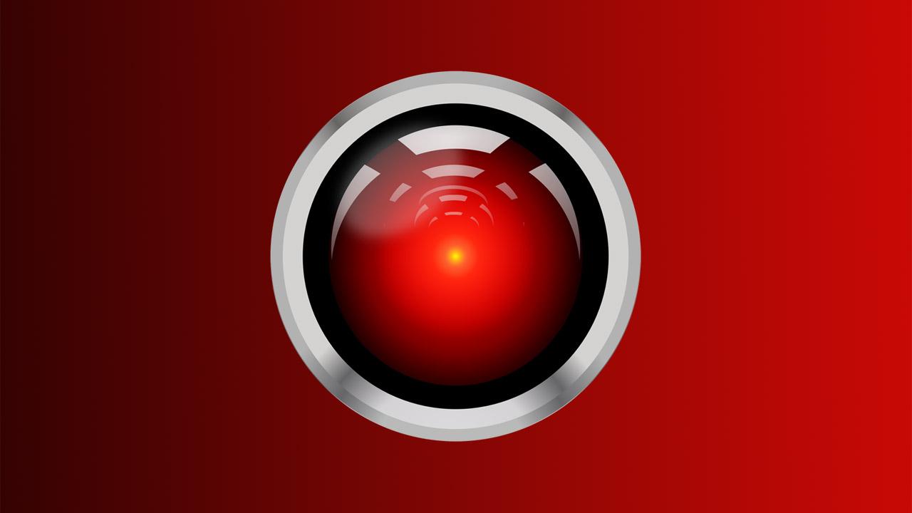 pixabay-OpenClipartVectors-hal-157883-1280x720-rot