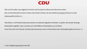 Arbeit40-CDU-Slides-002