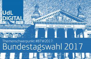 Aufmacher-Sonderserie-Bundestagswahl-1500x984