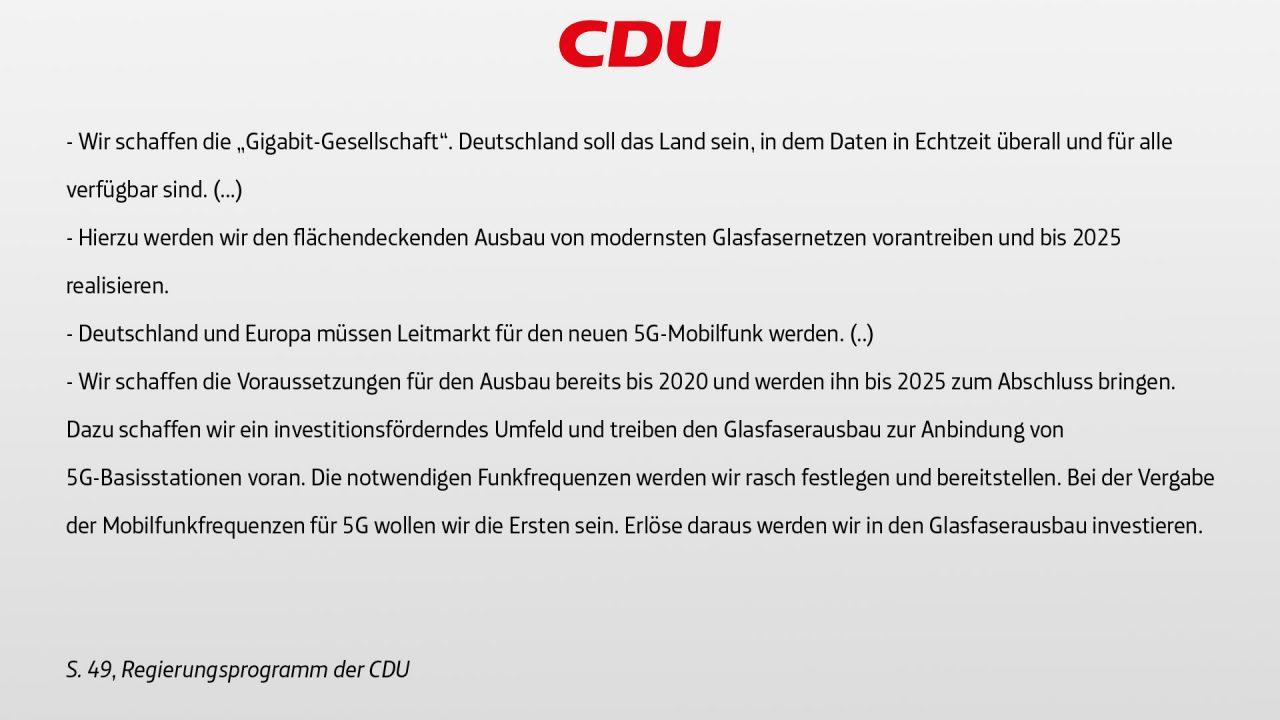 Breitbandausbau-CDU-Slide-002