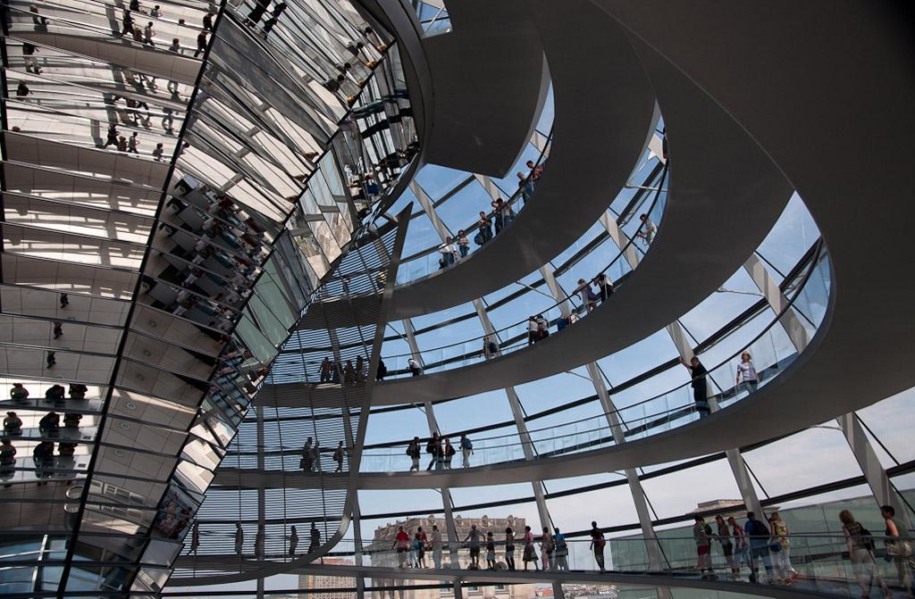 Bundestag-1024x671