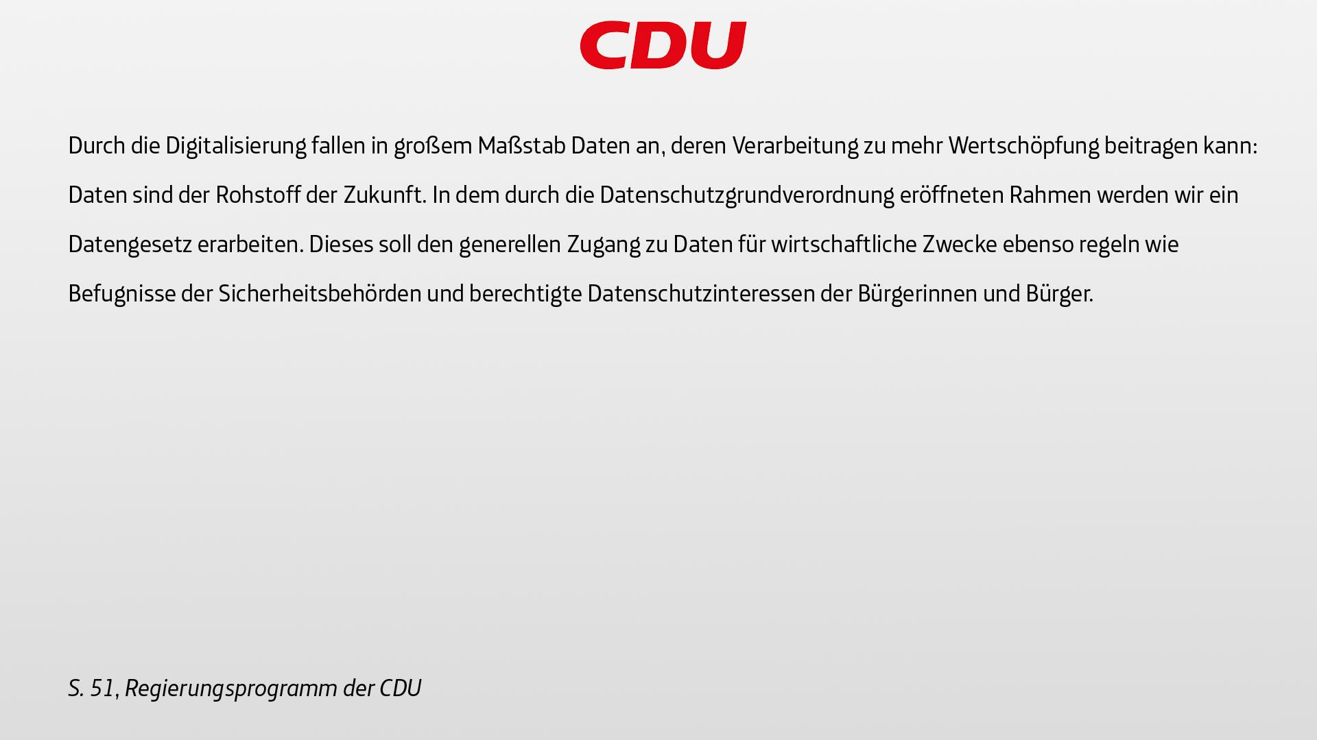 Datenschutz-CDU-Slides-002