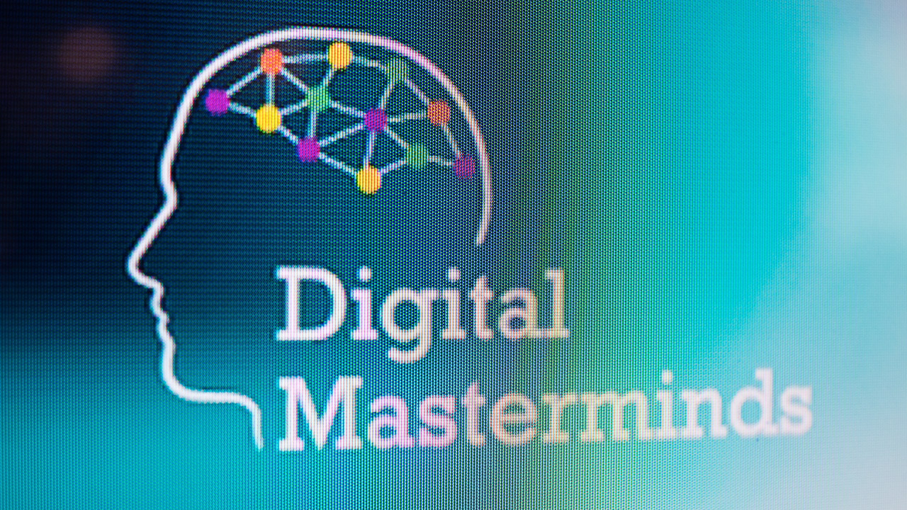 Digital-Masterminds-Logo-Foto--Screen-1280x720