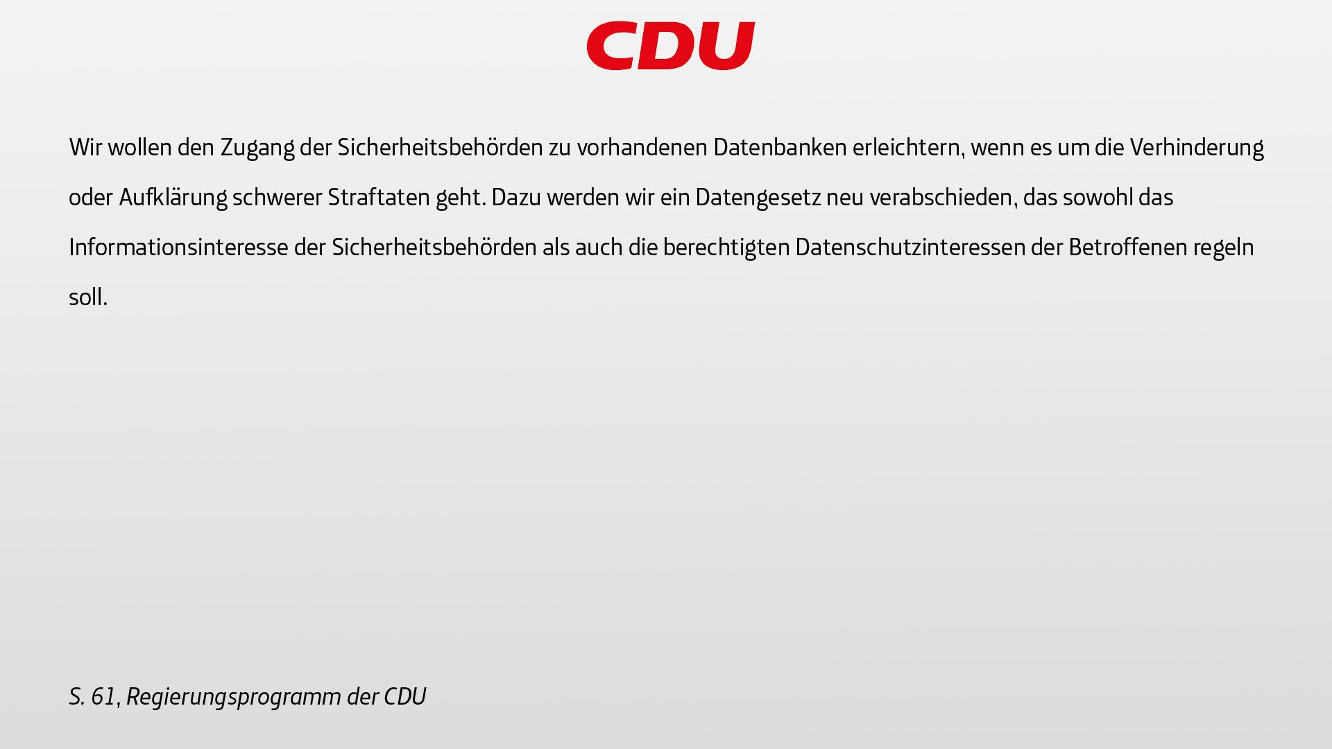 Innere-Sicherheit-CDU-Slides-002