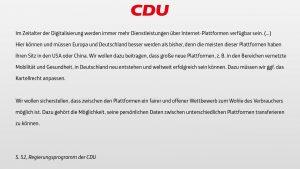 Wettbewerb-CDU-Slides-002