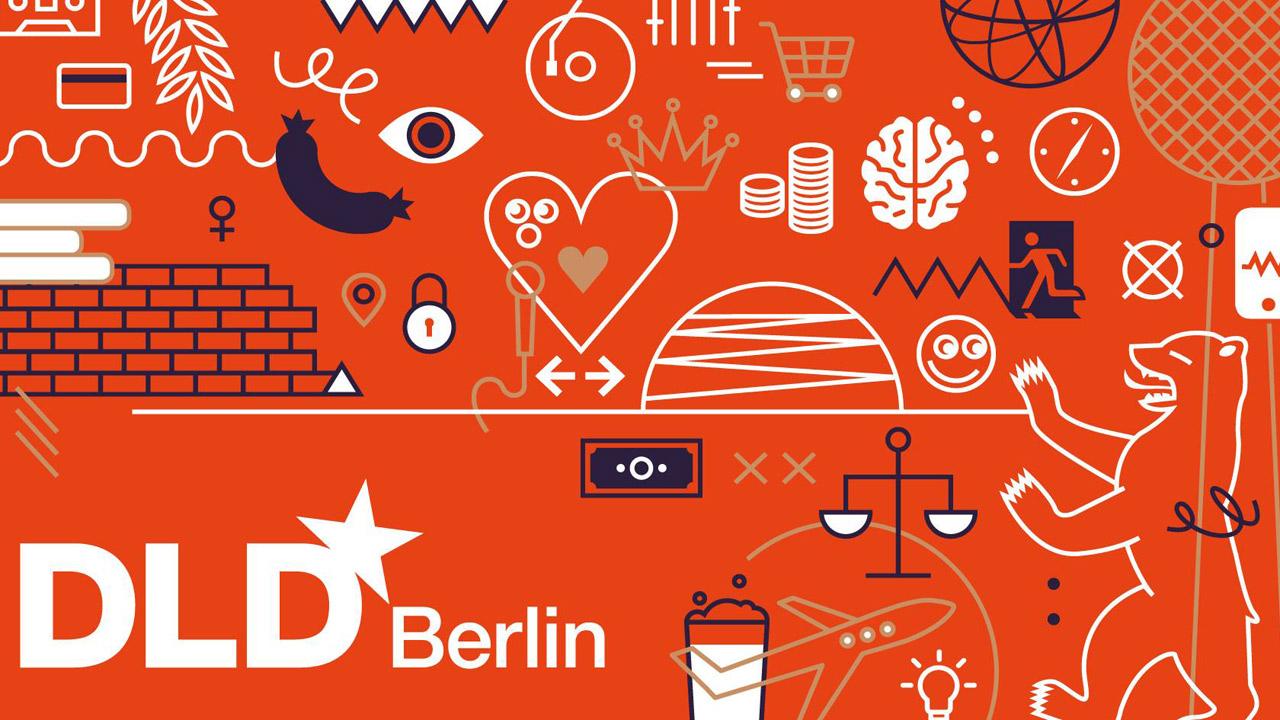 DLD-Berlin-1280x720