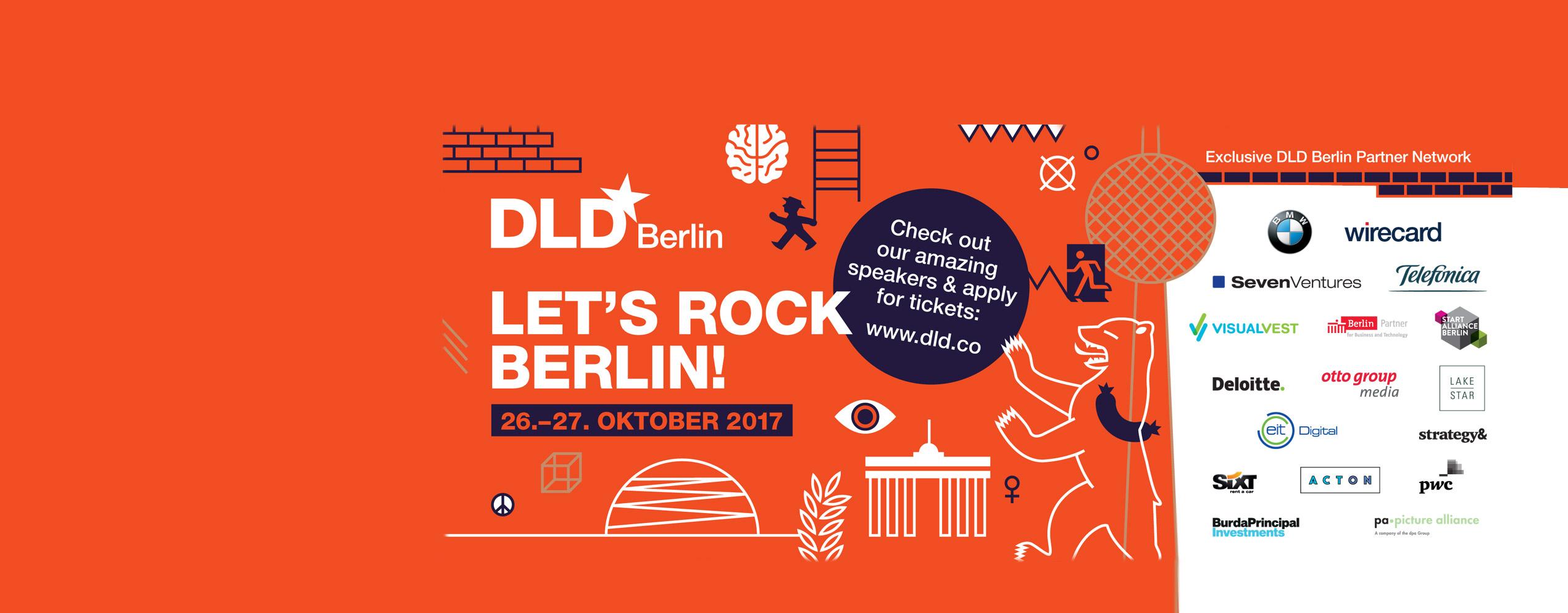 HEADER-DLD-Berlin-2017-2540x1000