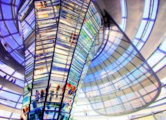 Reichstag-Digital-1024x671-