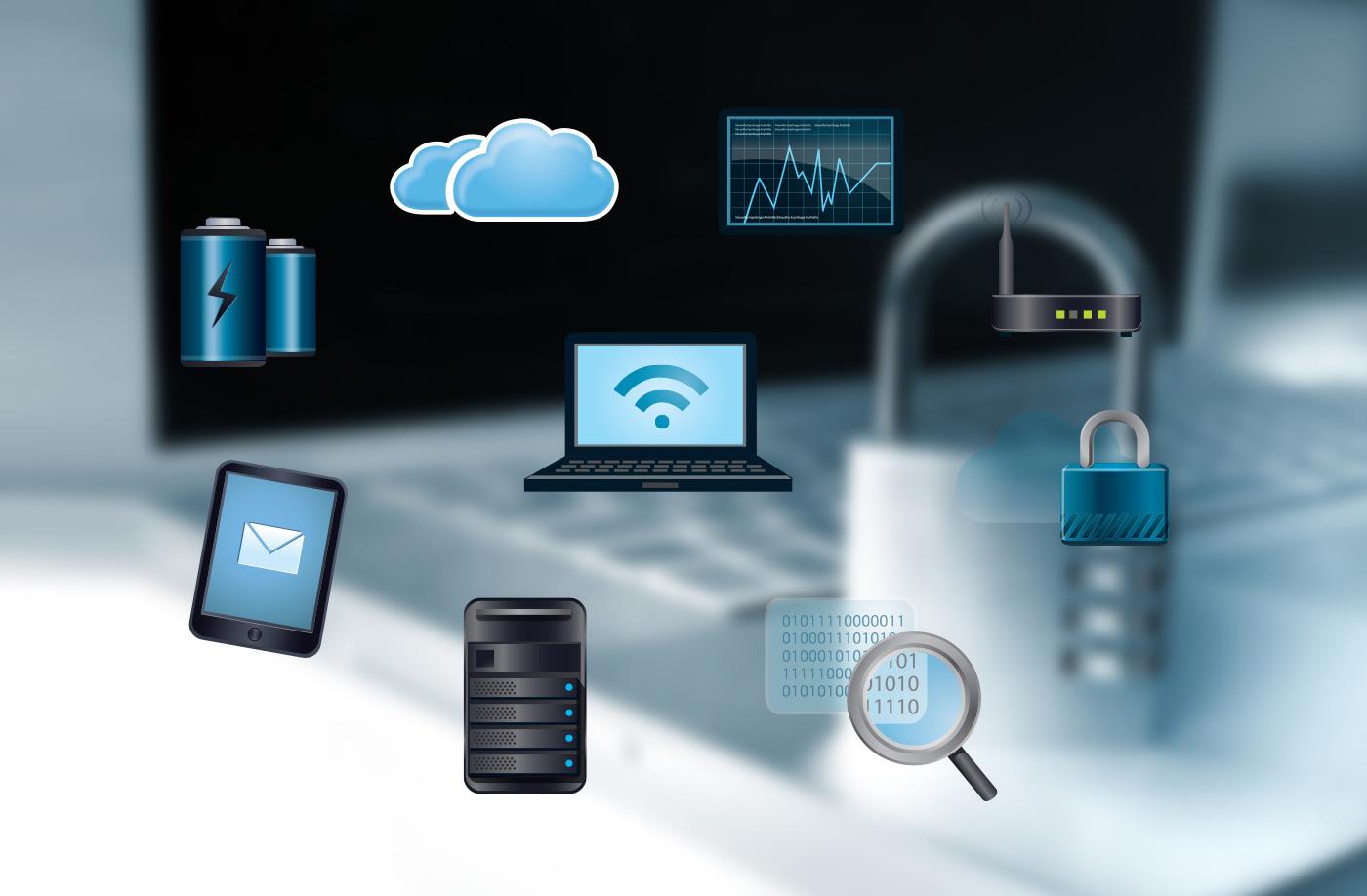 Cybersicherheit-1400x918