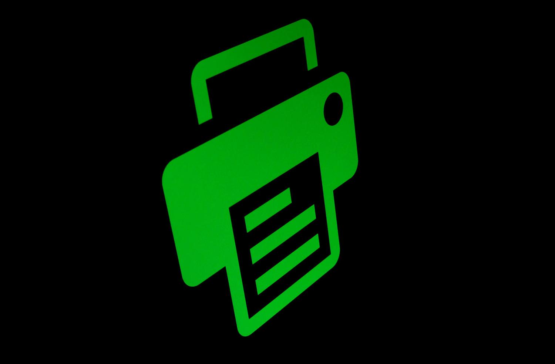 Green-1500x984