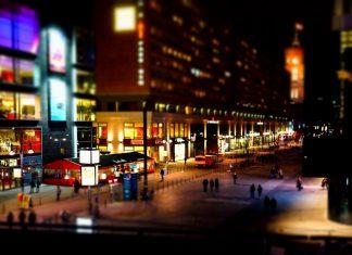 Smart-City-1500x984