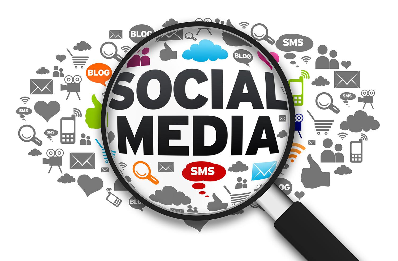 Social-Media-1500x984