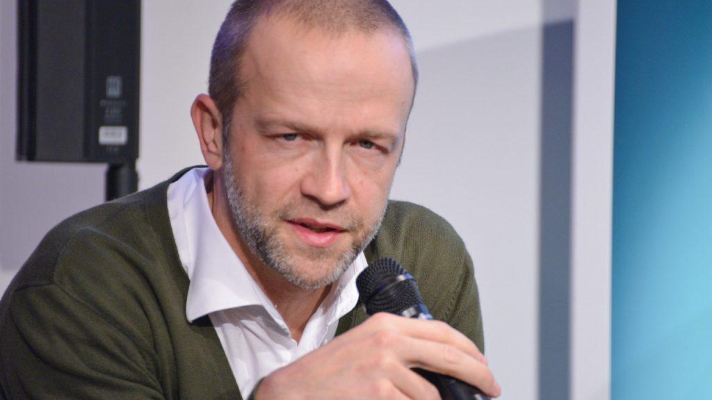 25-Mobilisten-Talk-Mobile+Mobilitaet-Kay-Herget-von-Bosch-Softec-293-1280x720
