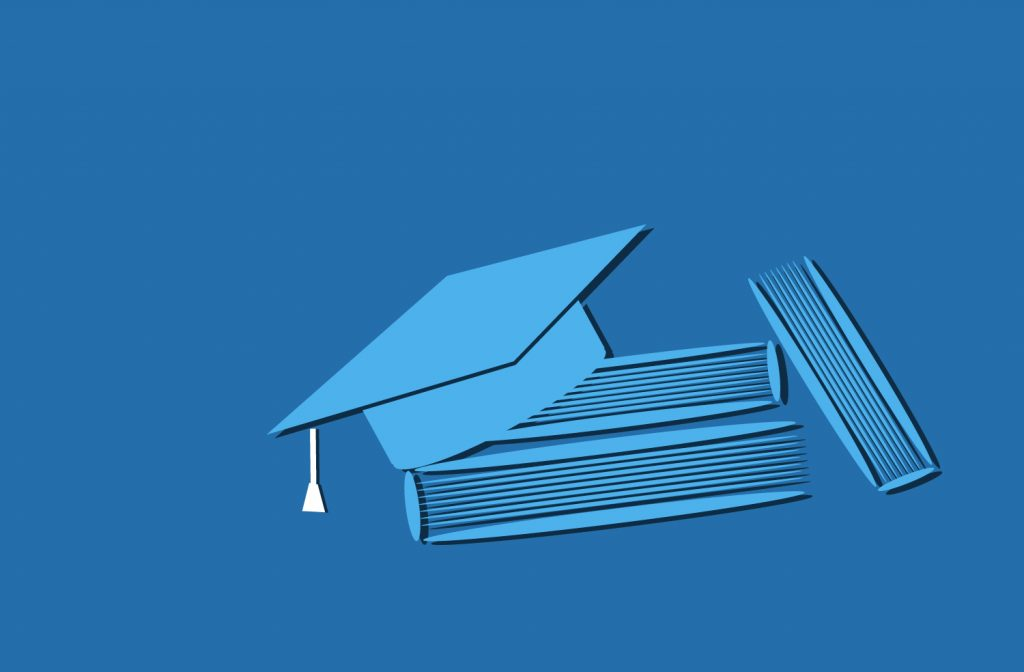 Bildung-Default-Motiv-1500x984