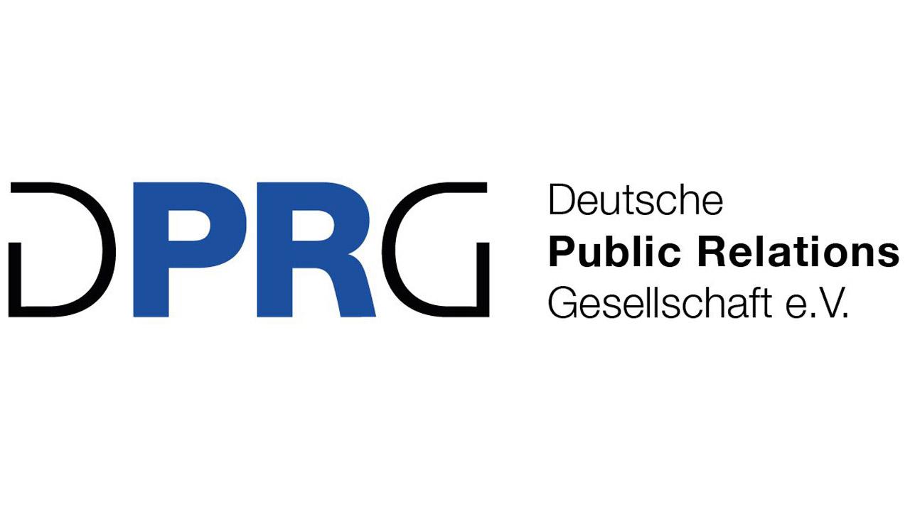 DPRG-Logo-1-1280x720