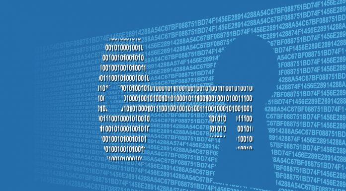 Datenschutz-Default-Motiv-1500x984
