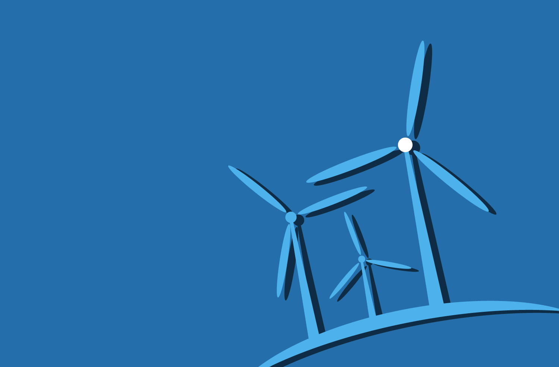 Energie_-Default-Motiv-1500x984