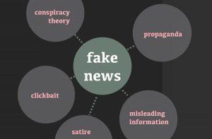 Fake-News-Quer-bearbeitet