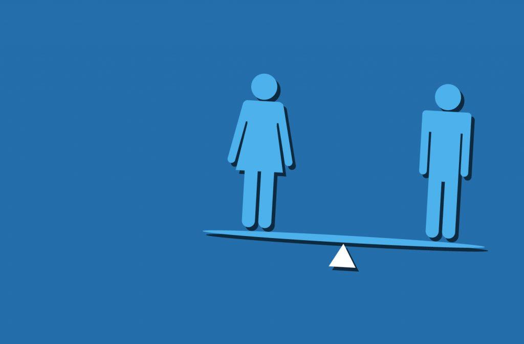 Gleichstellung-Default-Motiv-1500x984