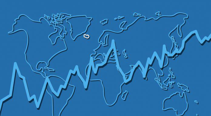Globaler Handel-Default-Motiv-1500x984