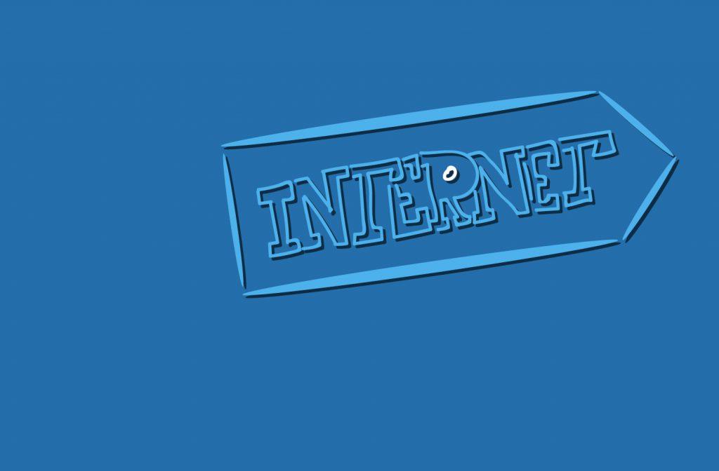 Leute ins Netz bringen-Default-Motiv-1500x984