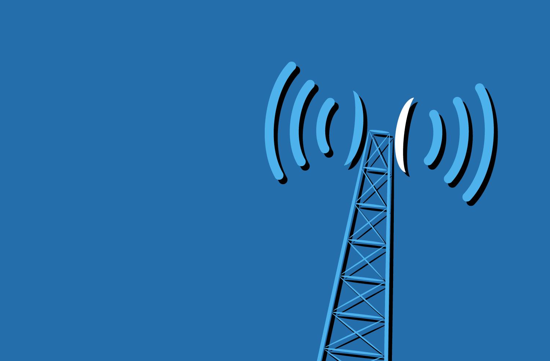 Mobilfunk für Dummies, Teil 2 – Schallwellen | UdLDigital