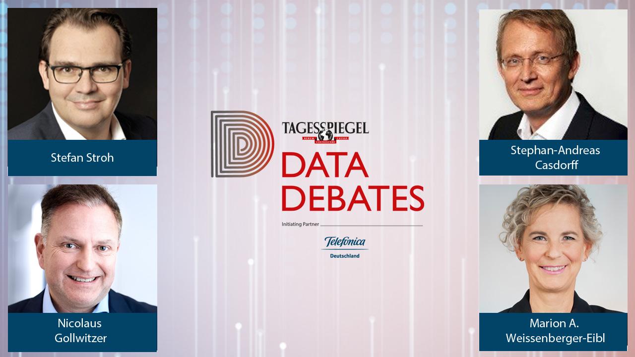 20180124-Data-Debates-8-Speaker-1280x720