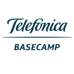 Telefónica BASECAMP Redakteur