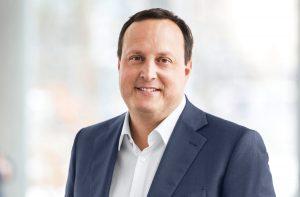Haas-Markus-Telefonica-Vorstand-0970-1500x984