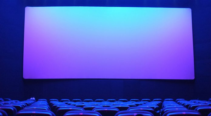 Flickr-Indi-Samarajiva-3D-Cinema-1500x984