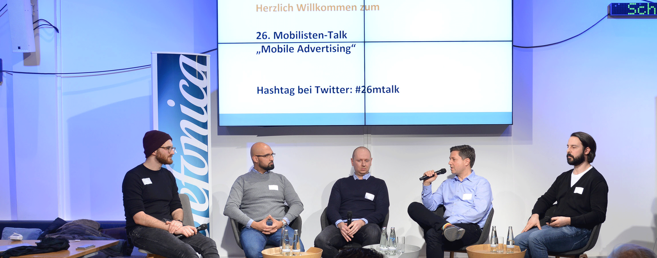 HEADER-26-Mobilisten-Talk_15022018_Mobile-Advertising_0307-2540x1000